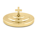Communion Plate Covers