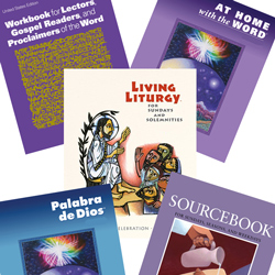 Liturgical Resources