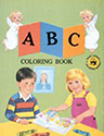 Colorbook-A, B, C