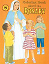 Colorbook-Rosary