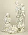 Figure Only-Holy Family, 39