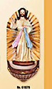 Holy Water Font-Divine Mercy