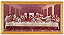 Picture-Last Supper
